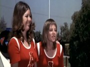 Cheerleaders -1973 (полный фильм)