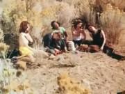 Fugitive Girls (1974) полнометражный фильм