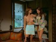 Крик на улицах - лесби эротика -1972